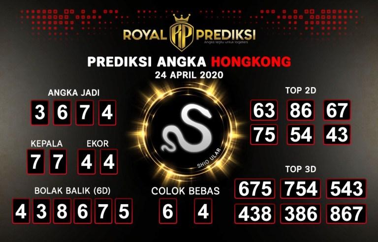 royal prediksi angka hongkong