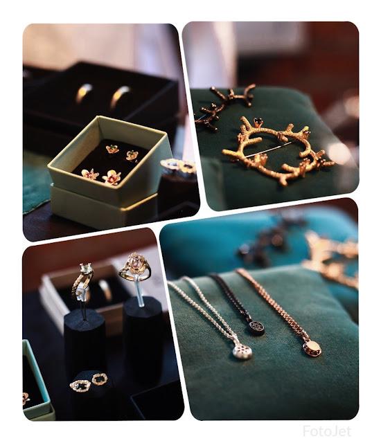 UROCZYSTOŚĆ alternatywne targi ślubne w Warszawie. biżuteria ślubna, kolczyki, obrączki, Bytomski/Bytomska jewellery, biżuteria autorska, rzemieślnicy, jubilerzy, artyści