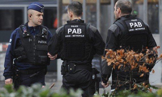 """اليونان تسلم بلجيكا مغربية موضوع مذكرة بحث من طرف """"اليوروبول"""""""