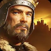 Total War Battles: KINGDOM - Medieval Strategy