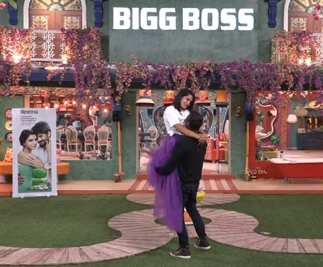 Bigg-Boss-3-Telugu-Rahul-Himaja