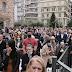 Ιερείς Αγ. Δημητρίου Θεσσαλονίκης: Κατηγορηθήκαμε αδίκως - Ποιοι φταίνε