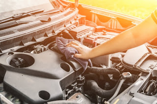 Tips on How to Extend Your Car's Life