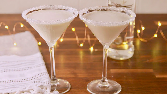 winter holiday drinks | winter cocktails | holiday cocktails | fall cocktails | drink recipes | Christmas cocktails | Christmas recipes