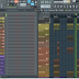 FL Studio 12.0.1 Producer Edition  Final + Regkey/Crack
