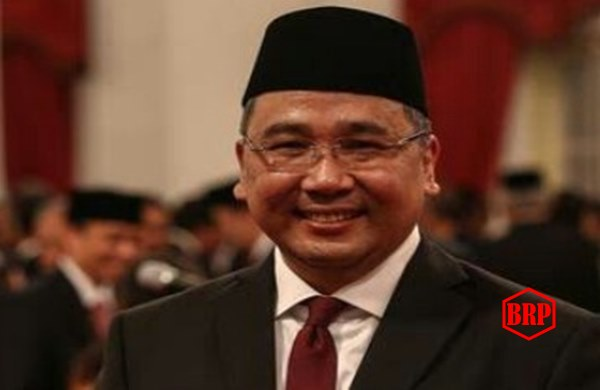 Tahun 2020 Indonesia Ditarget Punya 10.000 Desa Wisata