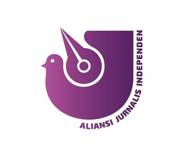 AJI Jakarta Kecam Kegiatan Konferensi Pers PSBB di DKI Jakarta Berupa Tatap Muka