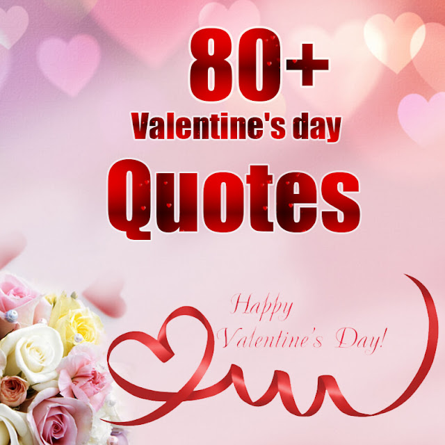 Valentines Day Quotes | valentines day stock photos