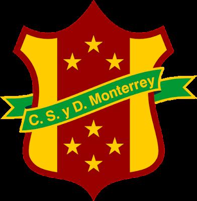 CLUB SOCIAL Y DEPORTIVO MONTERREY