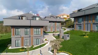 istanbul otelleri ve fiyatları menalo hotel premium
