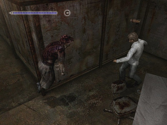 silent-hill-4-the-room-pc-screenshot-www.ovagames.com-2