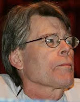 3-stephen-king-authors