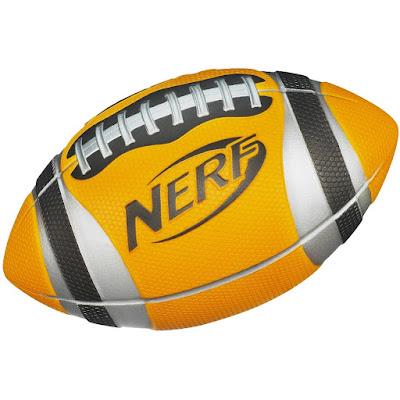 Phụ kiện Nerf