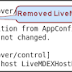Endeca Application : How to remove host entry from AppConfig files and EAC?