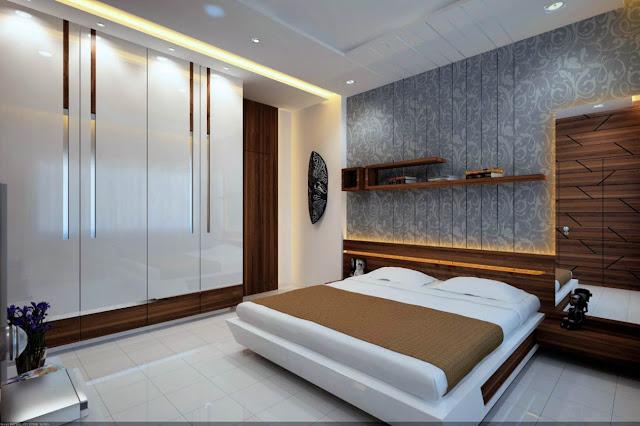 best simple bedroom closet design ideas picture