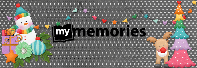 https://www.mymemories.com/store/display_product_page?id=SHAB-CP-1710-132004
