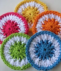 http://www.ravelry.com/patterns/library/scrubbie-dots