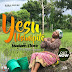 Audio | Madam Flora - Yesu Usinipite (Prod. by Mujwahuki) | Download Fast