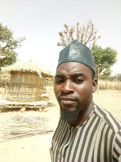 Haramcin zagin musulmi