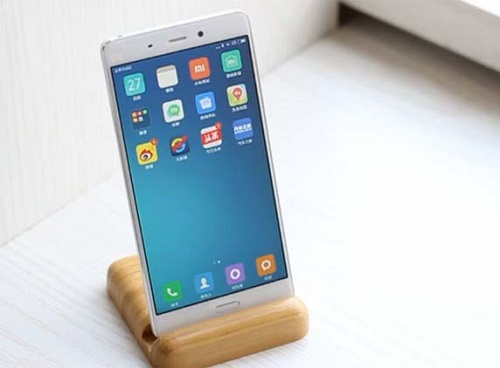 Why I Love Xiaomi Mi 5 the cheapest flagship of 2016