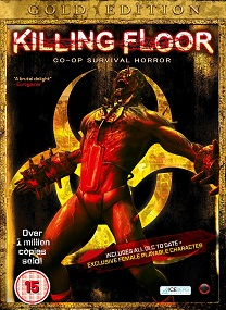 killing-floor-pc-cover-www.ovagames.com