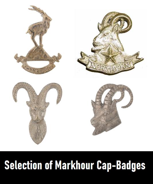 Markhour%2Bcap%2Bbadges.png