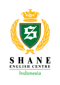 SHANE ENGLISH LANGUAGE CENTER
