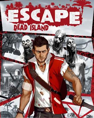 تحميل لعبة Escape Dead Island 2014