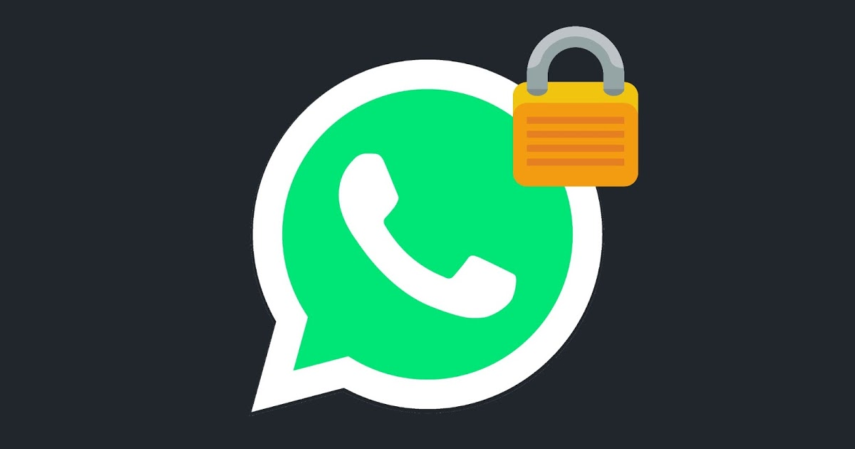 Tips and tricks to protect your WhatsApp account