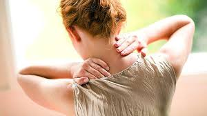 What fibromyalgia feels? what fibromyalgia does for the human body?
