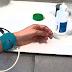 Teste do suor para diagnóstico de Fibrose Cística