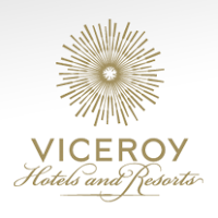 Viceroy Hotels & Resorts
