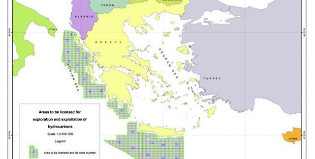 Γιατί η Τουρκία αναζητά προγεφύρωμα στη Λιβύη, νότια της Κρήτης;