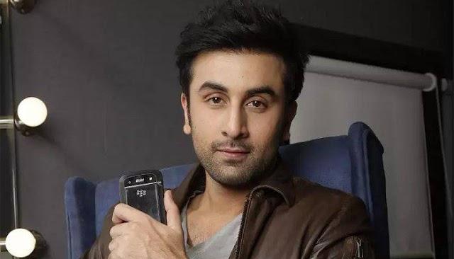 Ranbir Kapoor's first girlfriend called him unreliable.