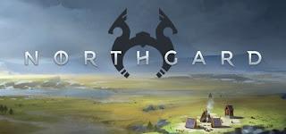 Northgard Beta v0.1.4033