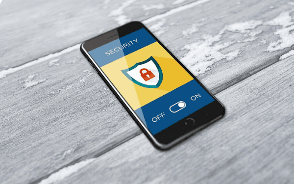 7 Effective Tips on Android Phone Security - Best Guideline