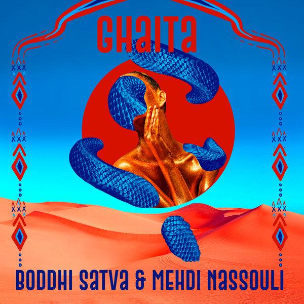 https://bayfiles.com/K0c4ib15n6/Boddhi_Satva_Mehdi_Nassouli_-_Ghaita_Main_Mix_mp3