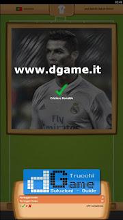 gratta giocatore di football soluzioni livello 1 (3)