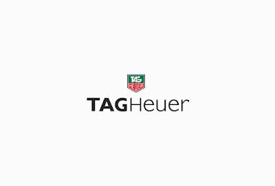 Tag-Heur