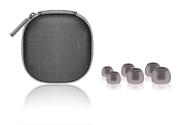 SOUNDMAGIC E11,2020耳機推薦,耳機推薦品牌,耳機推薦 有線,聲美E11