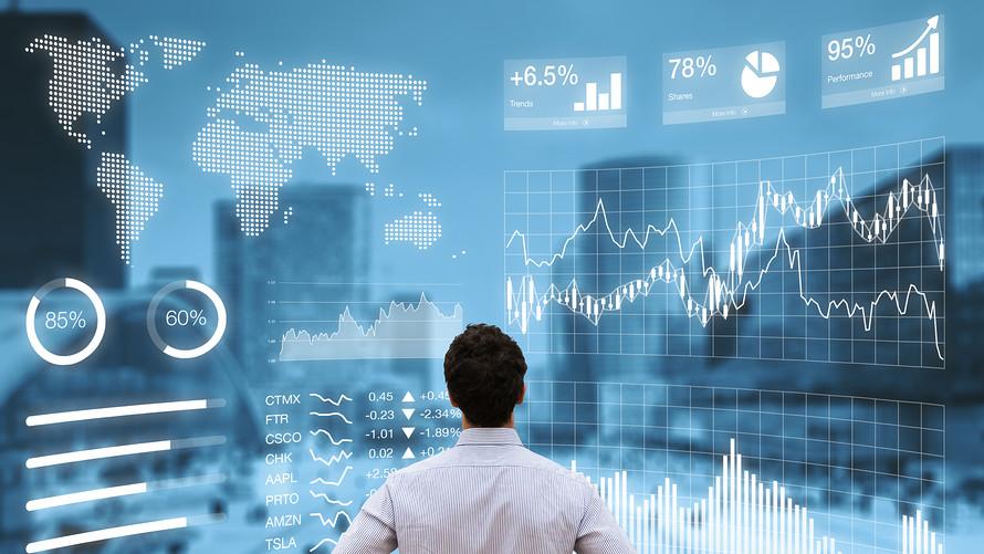 Vai trò của thị trường chứng khoán đối với nền kinh tế