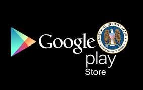 Hack_Google_Play