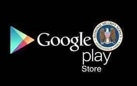 Hack_Google_Play