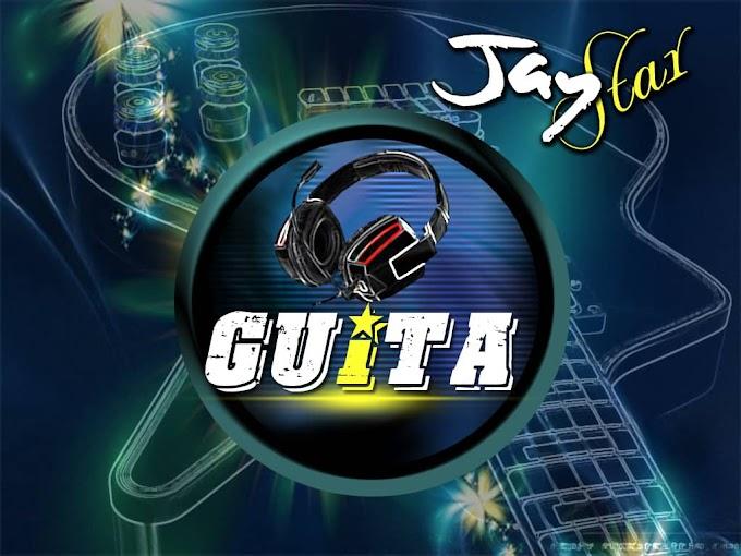 Music: Jaystar - Guitar