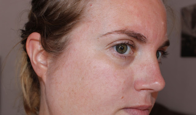 nyx_professional_makeup_bare_with_me_notinoes_lachicadelmilenio