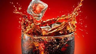 Cola bei Gicht