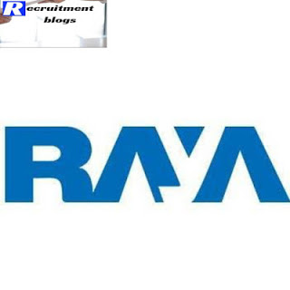 Raya Smart Buildings