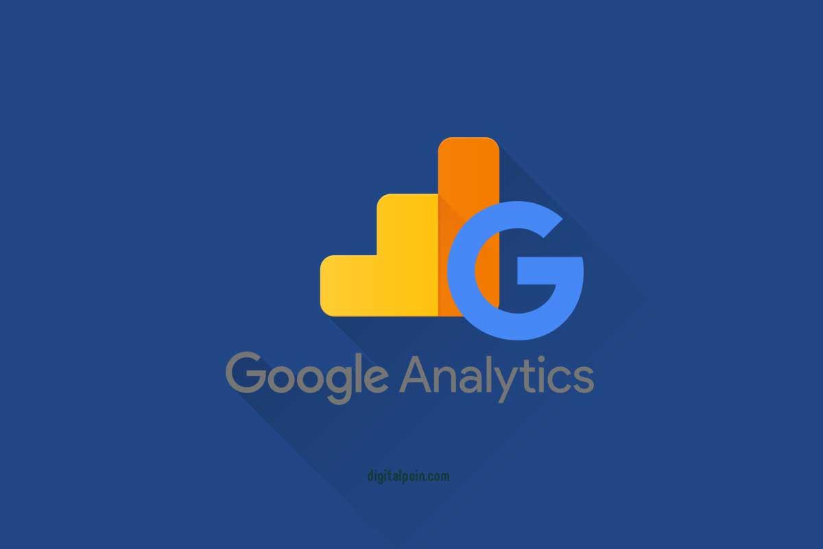 Cara Mendaftarkan Blog ke Google Analytics