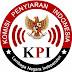 Indikasi Maladministrasi & Cacat Hukum :Tanggapan Maha Penting Tentang Pelaksanaan seleksi Calon Anggota Komisi Penyiaran Indonesia Pusat Periode 2019-2022