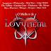 V. A. - O Melhor De Lovy Metal (2007)